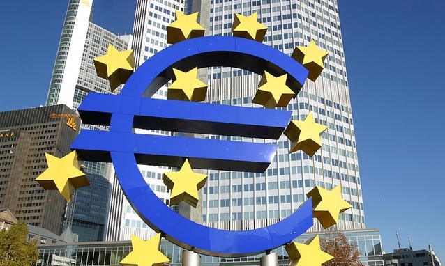 PTV News 22 ottobre 2014 – La UE paga il gas di Kiev