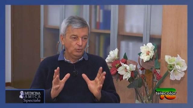 Prof. Stefano Montanari:  Vaccini:  brutti sporchi e cattivi?