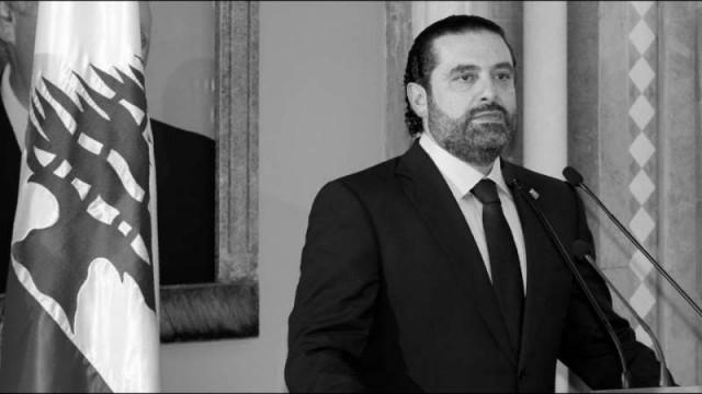 PTV 06.11.17 – Dopo la sconfitta in Siria Israele rilancia in Libano