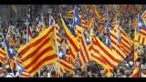 PTV News 04.10.17 – La Spagna sempre più vicina a una deriva balcanica