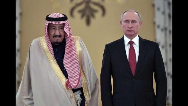 PTV News 06.10.17 – Putin ara il campo degli avversari