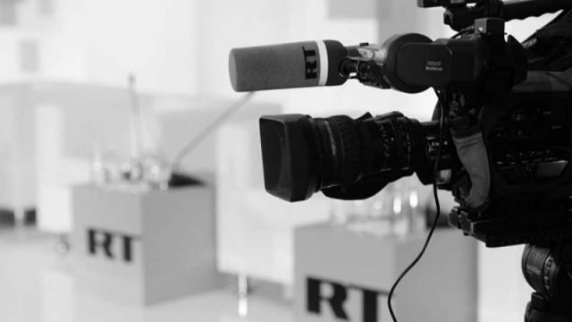 PTV News 10.11.17 – Nuovo giro di vite contro RT in America