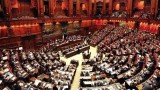 PTV NEWS 11.10.17 – Fiducia sul Rosatellum. Si solleva il popolo italiano