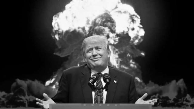 PTV News 15.11.17 – Contestata dal Congresso l'autorità di Trump…