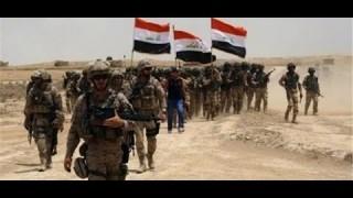 PTV News 16.10.17 – Referendum curdo in Iraq: Comincia il sangue