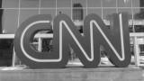 PTV News 16.11.17 – Mosca risponde a Washington: Anche la CNN potrebbe essere un agente straniero