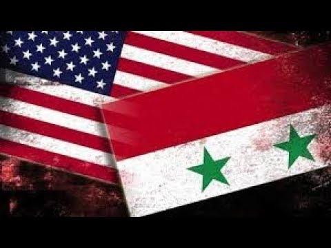 PTV News 17.08.17 – Siria: Nuove prove delle responsabilità occidentali