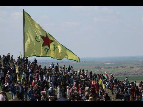 PTV News 17.10.17 – I curdi iracheni tentano il bluff