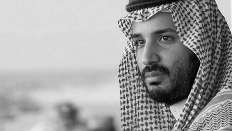 PTV News 17.11.17 – Toro Scatenato prepara la guerra in Libano