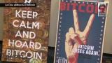 PTV News – 18 agosto 2017 – La Cina abbraccia il blockchain e copia Bitcoin