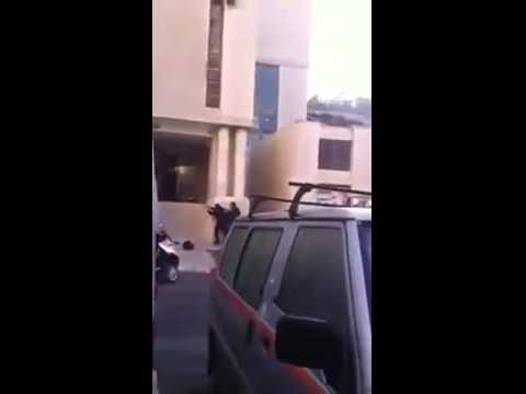 PTV News 18 Novembre 2014 – Gerusalemme: attentato alla Sinagoga