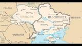 PTV News 19.07.2017 – La crisi ucraina cambia di stato. Nasce la Malorossiya?