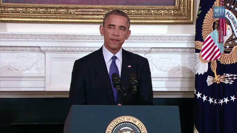PTV News 19 settembre 2014 – Kiev chiede armi. Obama manda coperte.