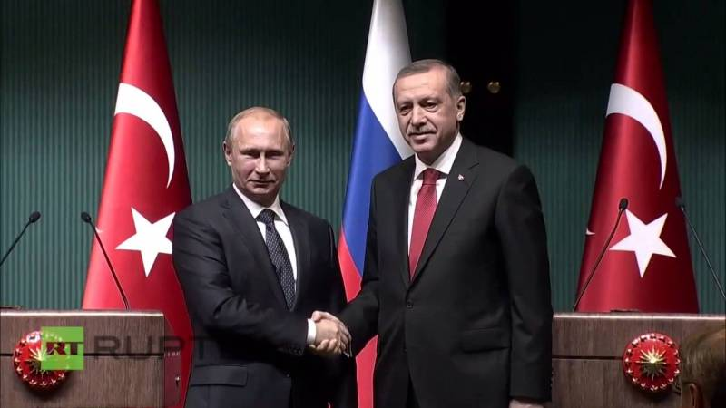 PTV News – 2 dicembre 2014 – Putin dice addio al South Stream