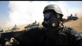 Ptv News 21.08.17 – Washington dovrà risarcire Teheran per attacchi chimici