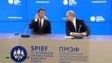 PTV news 22 giugno 2016 – Il M5S passa all'attacco sulle sanzioni contro la Russia