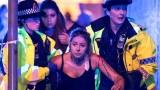 Ptv News 23.05.2017 – Terrore a Manchester