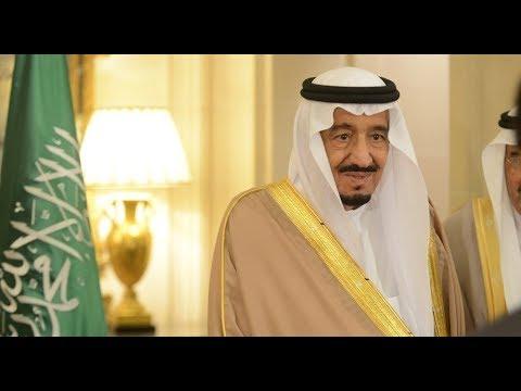 PTV News 23.06.2017 – Salman: nel Golfo un nuovo giocatore d'azzardo