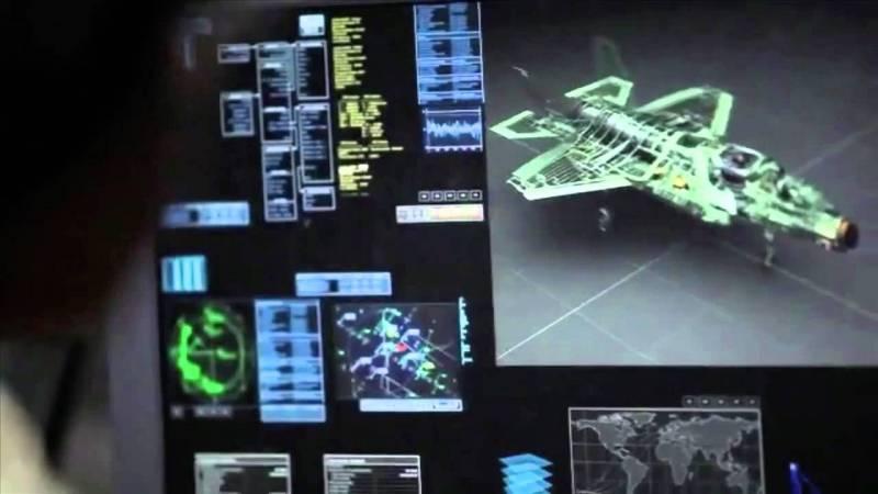 PTV News 23 giugno – F-35, la stangata.