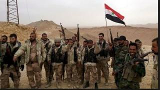 PTV News 24.07.2017 – Siria: la galassia jihadista implode