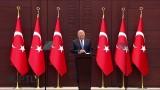 PTV news 24 Agosto 2016 – La Turchia entra ufficialmente nella guerra in Siria