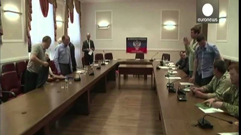 PTV News 24 giugno 2014 – Una fragile tregua