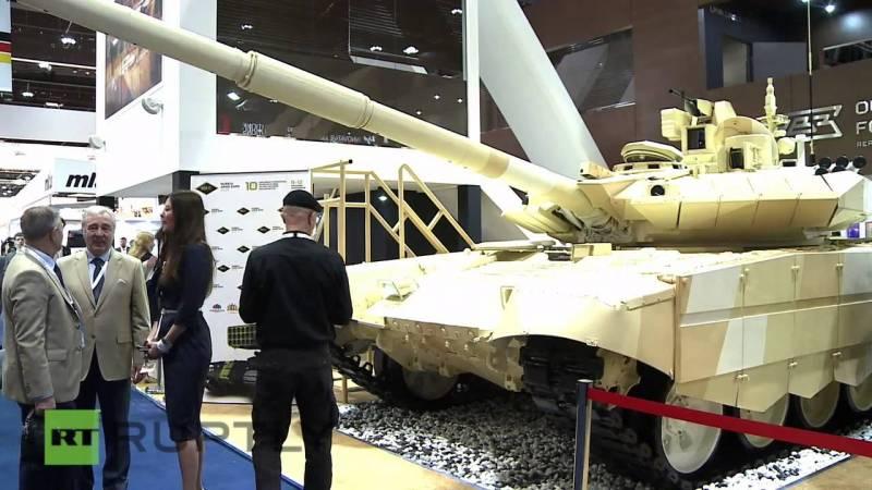 PTV News 25 febbraio 2015 – UE per la de-escalation. Ma dagli Emirati armi a Kiev.