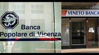 PTV News 26.06.2017 – Banche venete: Babbo Natale è arrivato d'estate