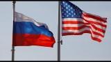 PTV News 26.07.2017 – Sanzioni USA contro la Russia: Europa in rivolta per via del gas