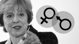 PTV News 26.10.17 – La neo-lingua del Gender