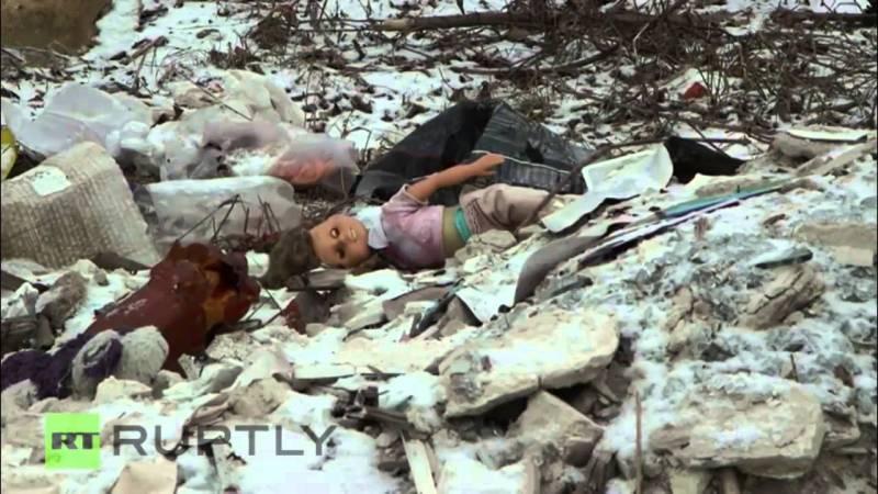 "PTV News 26 febbraio 2015 – Kiev taglia il gas al Donbass. Putin: ""È genocidio""."