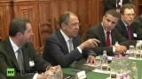 PTV news 26 maggio – Putin: Bruxelles resta un interlocutore