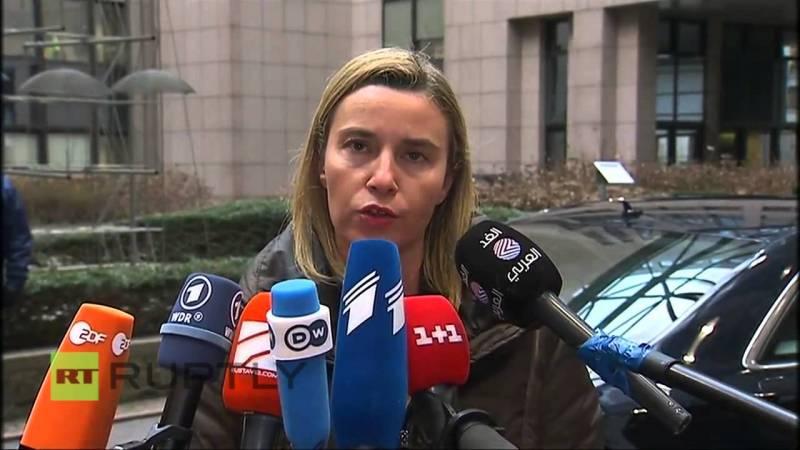 PTV News 30 gennaio 2015 – Nuove sanzioni UE basate sul nulla.