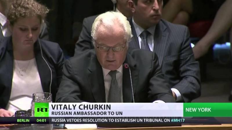 """PTV news 30 luglio 2015 – MH17, Mosca: """"Basta pressioni politiche"""""""