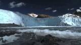 PTV News Ambiente – L'urlo della Terra (inascoltato)