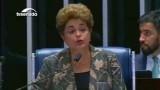 PTV news Speciale – BRASILE: IL GOLPE METTE FINE ALLA DEMOCRAZIA