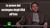 """PTV News Speciale – Iran: """"Abbiamo le prove del sostegno USA all'ISIS"""""""