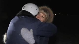PTV News Speciale – L'aviazione russa torna a casa