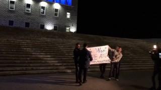 PTV news Speciale – Triplo flop per la Mogherini nei Balcani