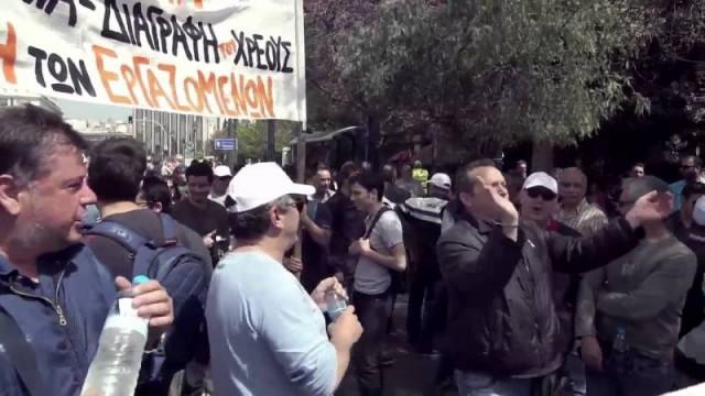 PTV No Comment – 10 aprile