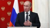 PTV – No comment 11 agosto – Le forze di sicurezza russe sventano un attentato in Crimea.