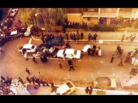 PTV No comment, 12 agosto: Caso Moro, la Procura di Roma apre una nuova inchiesta
