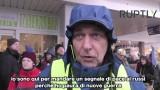 PTV No comment – 9 gennaio 2017- LA SCIA DEL TERRORE