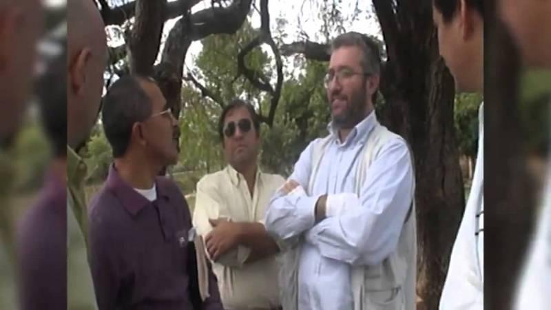 PTV Speciale – Pablo Medina. Morte di un giusto