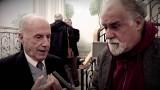 """[PTV Speciale] Paolo Maddalena: """"Attuare la costituzione"""""""