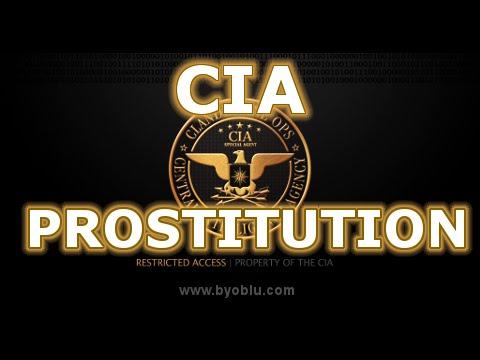 Raymond Mc Govern e Elizabeth Murray – Il lavoro sporco dei servizi segreti americani.