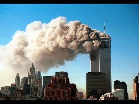 """Roberto Quaglia: """"11 settembre, la dissonanza cognitiva nacque allora"""""""