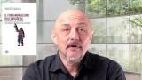 """Roberto Quaglia: """"Il fondamentalismo hollywoodista"""""""