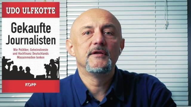 """Roberto Quaglia: """"Maccartismo 2.0, ma McCarthy è Mister Bean"""""""
