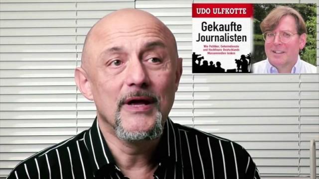 Roberto Quaglia: Nessun mondo multipolare se i media sono unipolari